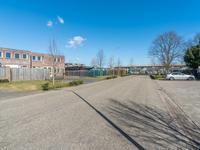 Batavenweg 22 in Oss 5349 BB