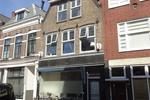 Bloemstraat 8 in Groningen 9712 LD