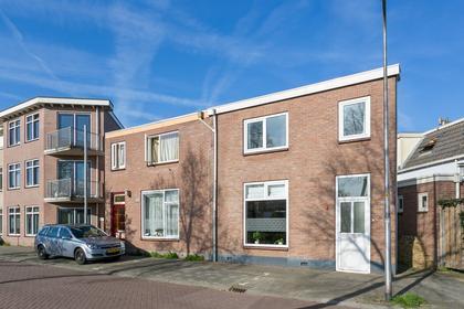 2E Kruisstraat 9 in Deventer 7413 VG