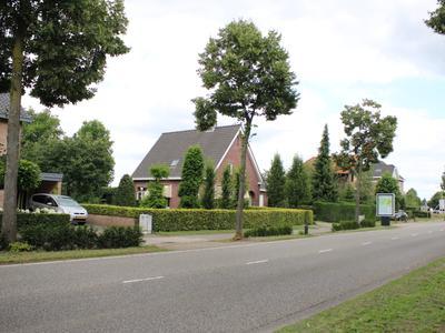 in Zundert 4881 DE