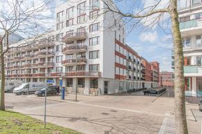 Statenlaan 451 449 in 'S-Hertogenbosch 5223 LH