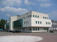 Bellweg 2 in Culemborg 4104 BJ