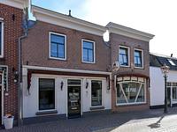 Keizerstraat 33 35 in Montfoort 3417 EA
