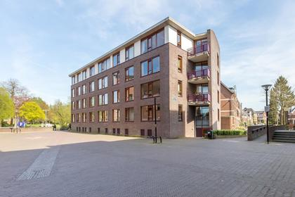 Soeverein 10 in Amersfoort 3817 HT