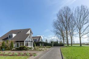 Nieuwe Onnastraat 91 in Steenwijk 8331 MA