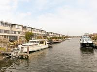 Land In Zicht 18 in Almere 1316 VK