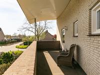 Concordialaan 223 A in Etten-Leur 4871 ZB