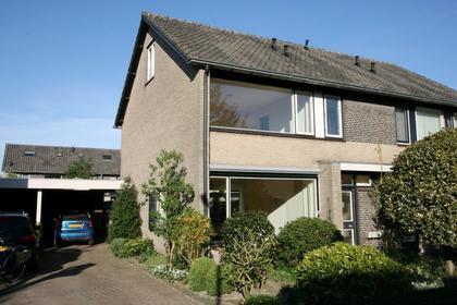 Kolzinstraat 5 in Sint Anthonis 5845 BX