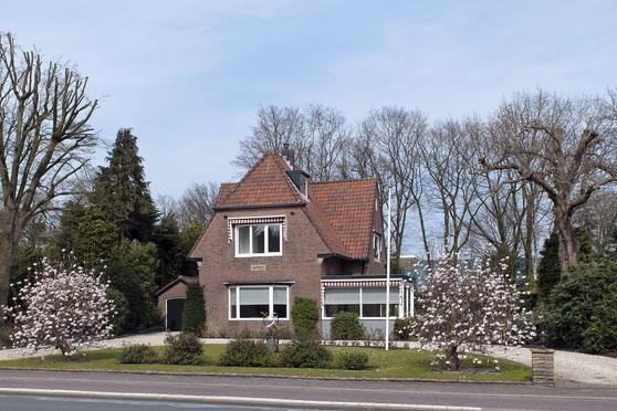 Soestdijkerstraatweg 95 in Hilversum 1213 VV