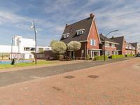 Valkenswaardstraat 25 in Tilburg 5036 SG
