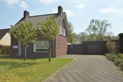 Langstraat 84 A in Deurne 5754 PA