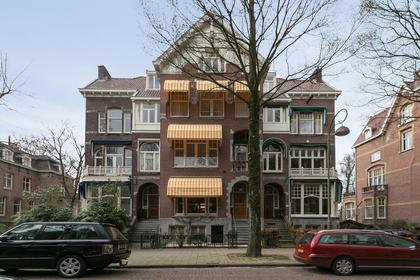 Van Eeghenstraat 108 in Amsterdam 1071 GM