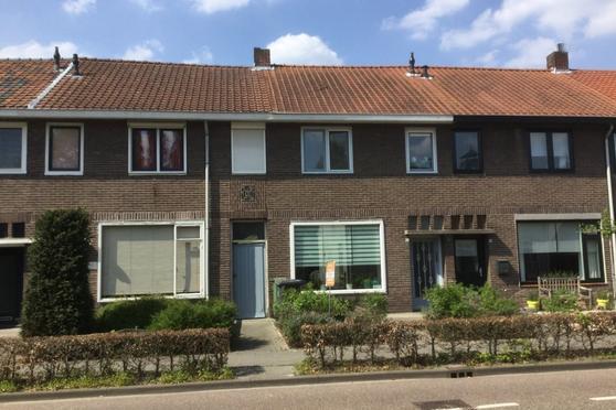 Opwettenseweg 122 in Nuenen 5674 AD
