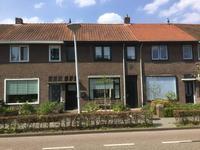 Opwettenseweg 120 in Nuenen 5674 AD