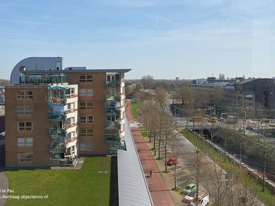 Europaweg 76 in Zoetermeer 2711 PT