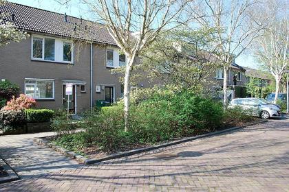 Bakboord 28 in Amstelveen 1186 VA