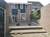 Golfslag 82 in Groningen 9732 MD