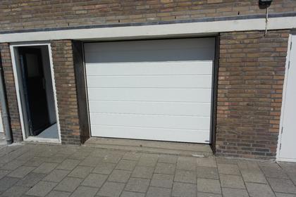 Garage Huren Katwijk : Huizen te koop en te huur in katwijk ancora adviesgroep