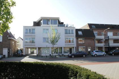 Molenweg 107 B in Nijmegen 6543 VA