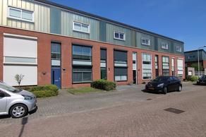 Schaarsbergenstraat 11 in Tilburg 5035 HH