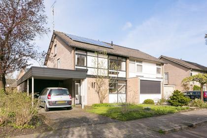 Zwaluwstraat 13 in Delden 7491 CV