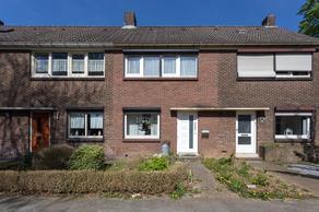 Hendrik Van Veldekestraat 41 in Heerlen 6416 TK