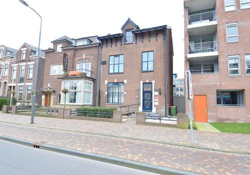 Kerkewijk 45 in Veenendaal 3901 EB