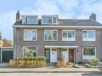 Papaverstraat 26 in Sint-Michielsgestel 5271 RB