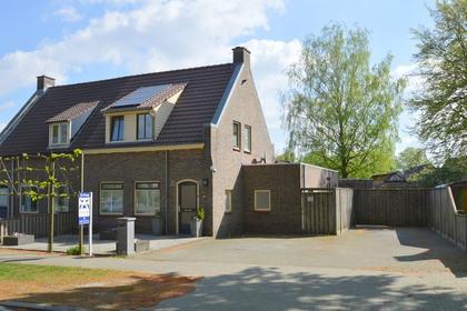 Beukenstraat 209 in Deurne 5753 GS