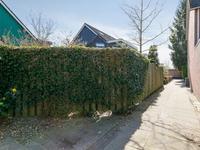 Rossinistraat 73 A in Nijverdal 7442 GV