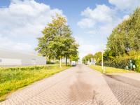 Neutronweg 11 in Roosendaal 4706 PL