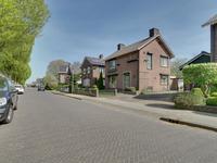 Nieuwe Kerkweg 24 in Wehl 7031 HH