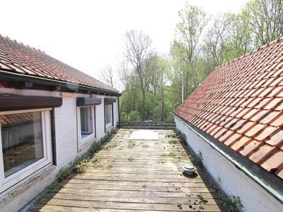 Noordstraat 9 in Biervliet 4521 BV