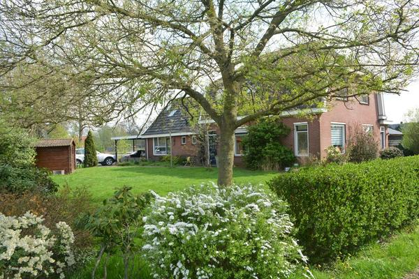 G.L.Rutgersweg 36 in Neede 7161 PJ