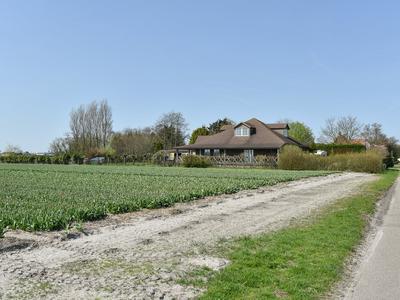 Stoomweg 27 in Breezand 1764 NB