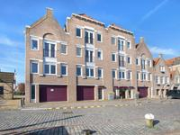 Benedenkade 3 A in Willemstad 4797 AV
