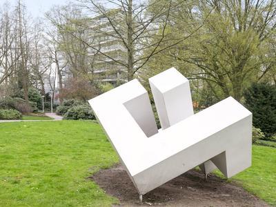 Frederik Van Eedenplein 7 in Eindhoven 5611 KT