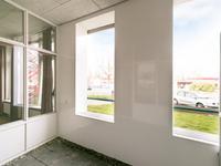 Prins Bernhardlaan 56 0.18 in Veendam 9641 LW