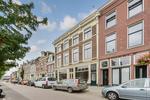 Westerkade, Utrecht
