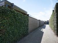 Kasteelstraat 39 in Kapelle 4421 EH