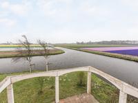 Ruigenhoekerweg 5 52 in Noordwijkerhout 2211 ZG