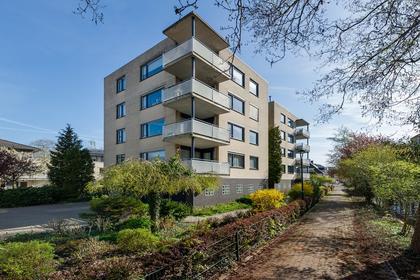 Samsomlaan 42 in Alphen Aan Den Rijn 2405 DV