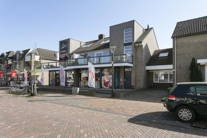 Margrietstraat 104 in Mierlo 5731 BR