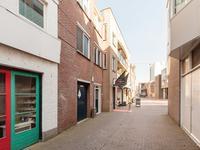 Kerkstraat 5 C in Purmerend 1441 BL