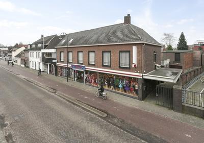 Molenstraat 185 -187 in Helmond 5701 KD