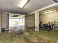 Van Alkemadelaan 946 in 'S-Gravenhage 2597 BG