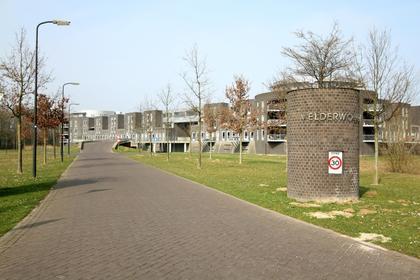 Velderwoude 69 in 'S-Hertogenbosch 5221 PC
