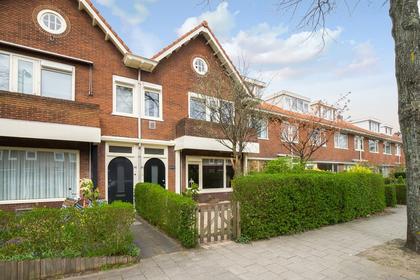 Hooft Graaflandstraat 167 in Utrecht 3525 VS