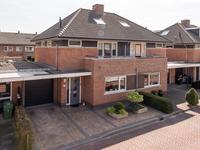 Van Cromstrijensingel 42 in Numansdorp 3281 ST