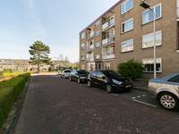 Salviahof 5 in Noordwijk 2203 EB